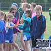 6-6-13_Jr_Striders_Hersheys_meet_1 jpg (13)