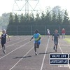 6-6-13_Jr_Striders_Hersheys_meet_1 jpg (181)