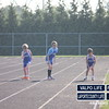 6-6-13_Jr_Striders_Hersheys_meet_1 jpg (85)