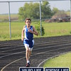 6-6-13_Jr_Striders_Hersheys_meet_1 jpg (56)