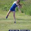 6-6-13_Jr_Striders_Hersheys_meet_1 jpg (45)