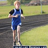 6-6-13_Jr_Striders_Hersheys_meet_1 jpg (61)