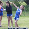 6-6-13_Jr_Striders_Hersheys_meet_1 jpg (41)