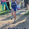 6-6-13_Jr_Striders_Hersheys_meet_1 jpg (158)