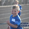 6-6-13_Jr_Striders_Hersheys_meet_1 jpg (149)