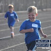6-6-13_Jr_Striders_Hersheys_meet_1 jpg (147)
