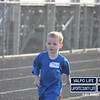 6-6-13_Jr_Striders_Hersheys_meet_1 jpg (153)