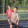 6-6-13_Jr_Striders_Hersheys_meet_1 jpg (275)