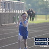 6-6-13_Jr_Striders_Hersheys_meet_1 jpg (195)