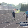 6-6-13_Jr_Striders_Hersheys_meet_1 jpg (184)