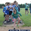6-6-13_Jr_Striders_Hersheys_meet_1 jpg (21)