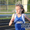 6-6-13_Jr_Striders_Hersheys_meet_1 jpg (264)