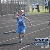 6-6-13_Jr_Striders_Hersheys_meet_1 jpg (143)