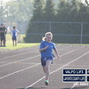 6-6-13_Jr_Striders_Hersheys_meet_1 jpg (177)