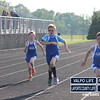 6-6-13_Jr_Striders_Hersheys_meet_1 jpg (94)