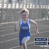 6-6-13_Jr_Striders_Hersheys_meet_1 jpg (196)