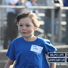 6-6-13_Jr_Striders_Hersheys_meet_1 jpg (124)