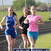 6-6-13_Jr_Striders_Hersheys_meet_1 jpg (66)