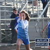 6-6-13_Jr_Striders_Hersheys_meet_1 jpg (83)
