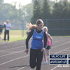 6-6-13_Jr_Striders_Hersheys_meet_1 jpg (169)