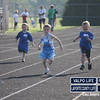 6-6-13_Jr_Striders_Hersheys_meet_1 jpg (139)