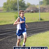 6-6-13_Jr_Striders_Hersheys_meet_1 jpg (58)