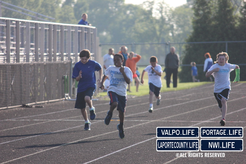 6-6-13_Jr_Striders_Hersheys_meet_1 jpg (186)