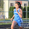 6-6-13_Jr_Striders_Hersheys_meet_1 jpg (263)