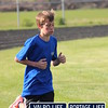 6-6-13_Jr_Striders_Hersheys_meet_1 jpg (69)