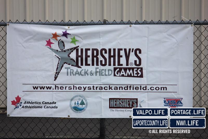 6-6-13_Jr_Striders_Hersheys_meet_1 jpg (12)