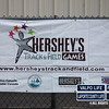 6-6-13_Jr_Striders_Hersheys_meet_1 jpg (12)