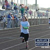 6-6-13_Jr_Striders_Hersheys_meet_1 jpg (188)