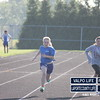 6-6-13_Jr_Striders_Hersheys_meet_1 jpg (176)