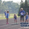 6-6-13_Jr_Striders_Hersheys_meet_1 jpg (78)