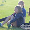 6-6-13_Jr_Striders_Hersheys_meet_1 jpg (154)