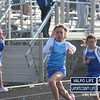 6-6-13_Jr_Striders_Hersheys_meet_1 jpg (82)