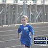 6-6-13_Jr_Striders_Hersheys_meet_1 jpg (150)