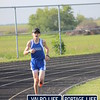 6-6-13_Jr_Striders_Hersheys_meet_1 jpg (50)