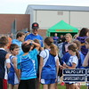 6-6-13_Jr_Striders_Hersheys_meet_1 jpg (3)
