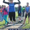 6-6-13_Jr_Striders_Hersheys_meet_1 jpg (155)