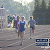 6-6-13_Jr_Striders_Hersheys_meet_1 jpg (167)