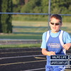6-6-13_Jr_Striders_Hersheys_meet_1 jpg (277)