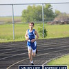 6-6-13_Jr_Striders_Hersheys_meet_1 jpg (54)