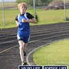 6-6-13_Jr_Striders_Hersheys_meet_1 jpg (60)