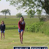 6-6-13_Jr_Striders_Hersheys_meet_1 jpg (42)