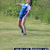 6-6-13_Jr_Striders_Hersheys_meet_1 jpg (44)