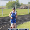 6-6-13_Jr_Striders_Hersheys_meet_1 jpg (52)