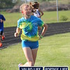 6-6-13_Jr_Striders_Hersheys_meet_1 jpg (71)