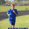 6-6-13_Jr_Striders_Hersheys_meet_1 jpg (68)