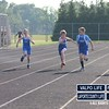 6-6-13_Jr_Striders_Hersheys_meet_1 jpg (88)